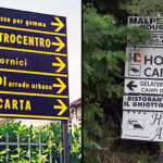 cartelli_stradali2