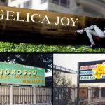 cartelli_stradali3