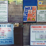 cartelli_stradali4