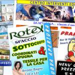 Biglietti da Visita, Volantini e Manifesti - G.P.I. Pubblicità - Gallarate